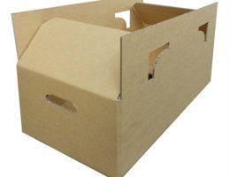 Poultry Carton