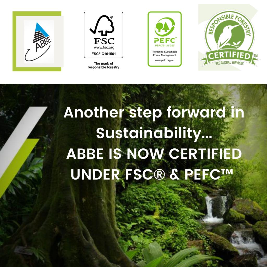 ABBE_CoC_Certified_PEFC-FSC